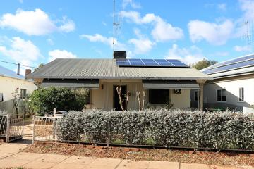 Recently Sold 5 Close Street, Parkes, 2870, New South Wales
