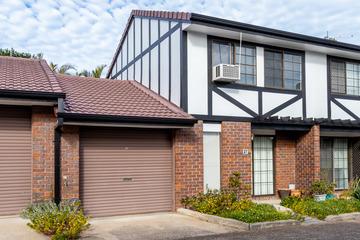 Recently Sold 27/190-192 Ewing Road, Woodridge, 4114, Queensland