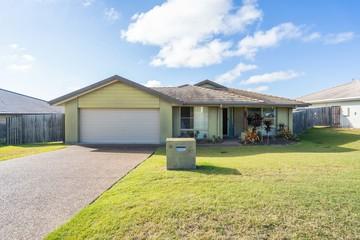 Recently Sold 14 Parkview Street, Wondunna, 4655, Queensland