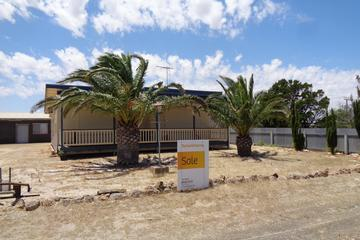 Recently Sold 25 Shearwater Way, Thompson Beach, 5501, South Australia