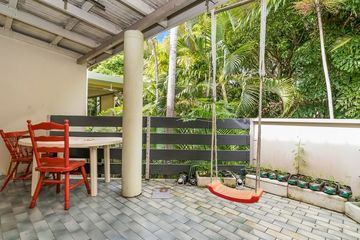 Recently Sold 6/23 Hudson Fysh Avenue, Parap, 0820, Northern Territory