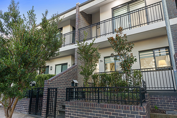 Recently Sold 11A Westbourne Street, Stanmore, 2048, New South Wales