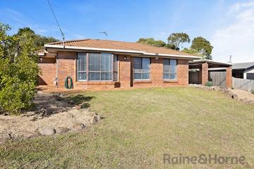 Recently Sold 608 Greenwattle Street, Newtown, 4350, Queensland