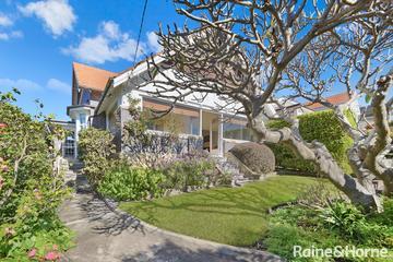 Recently Sold 16 David Street, Mosman, 2088, New South Wales