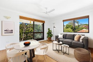 Recently Sold 2/19 Lucinda Street, Taringa, 4068, Queensland