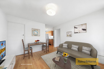 Recently Sold 8/137 Smith Street, Summer Hill, 2130, New South Wales
