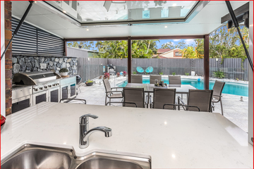 Recently Sold 9 Bixby Court, Mcdowall, 4053, Queensland