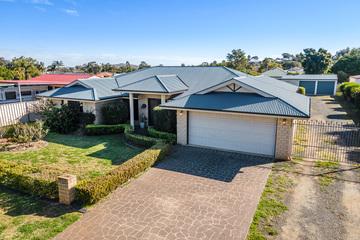 Recently Sold 4 Isaac Street, Westbrook, 4350, Queensland