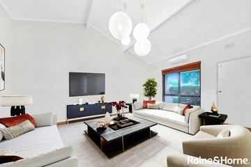 Recently Sold 19/149 Thames Promenade, Chelsea Heights, 3196, Victoria