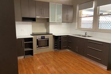 Rented 10 Carlisle Street, Camden Park, 5038, South Australia
