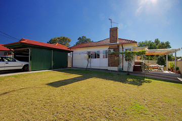 Recently Sold 10 WILLETT ST, Yagoona, 2199, New South Wales