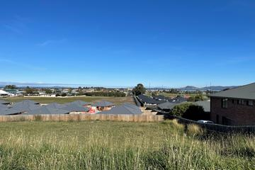 Recently Sold 70 Pennington Drive, Sorell, 7172, Tasmania