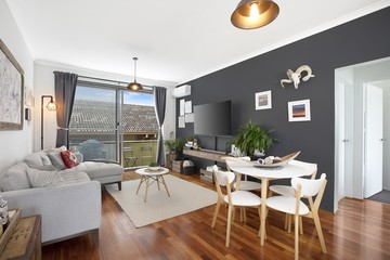 Recently Sold 11/37 William Street, Rose Bay, 2029, New South Wales