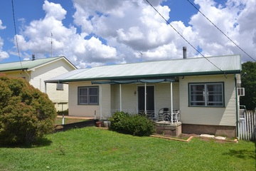 Recently Sold 51 Shirley Street, Inverell, 2360, New South Wales