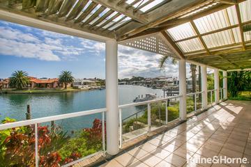 Recently Sold 3 Sovereign Gardens, Halls Head, 6210, Western Australia