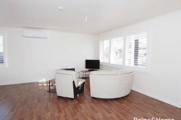 Recently Sold 47 Mora Crescent, Smithfield, 5114, South Australia