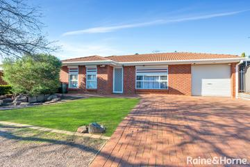 Recently Sold 6 Cherrytree Crescent, Blakeview, 5114, South Australia