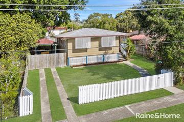 Recently Sold 33 Jean Street, Woodridge, 4114, Queensland