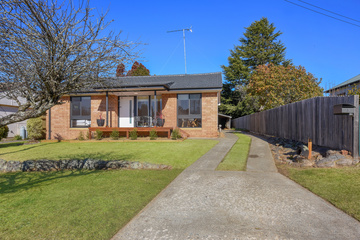 Recently Sold 53 Lett Street, Katoomba, 2780, New South Wales
