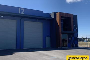Recently Sold 12 Radius Loop, Bayswater, 6053, Western Australia