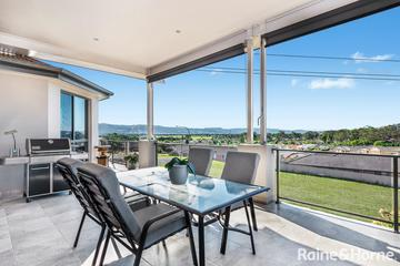 Recently Sold 30 Warrigal Street, Nowra, 2541, New South Wales