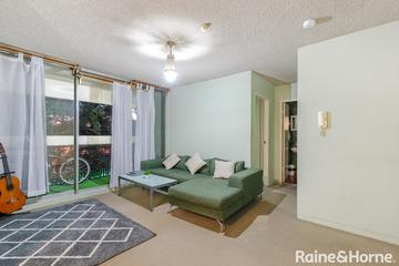 Recently Sold 3F/15 Campbell Street, Parramatta, 2150, New South Wales