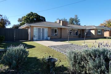 Recently Sold 3 Crane Place, Moree, 2400, New South Wales