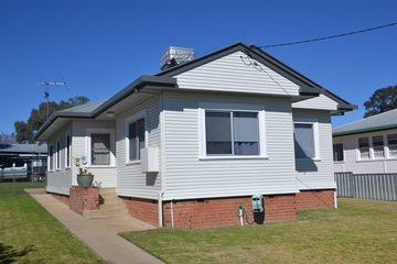 Recently Sold 5 East Street, Inverell, 2360, New South Wales