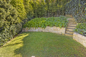 Recently Sold 2/21 Nield Avenue, Balgowlah, 2093, New South Wales
