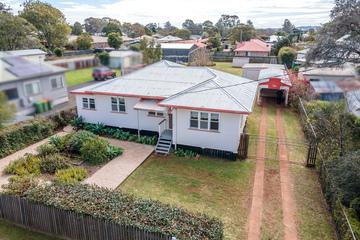 Recently Sold 15A Buckland Street, Harristown, 4350, Queensland