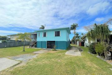 Recently Sold 175 Broadsound Road, Paget, 4740, Queensland