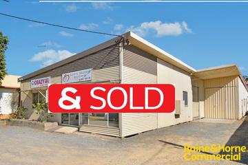 Recently Sold 87 Cameron Street, Wauchope, 2446, New South Wales