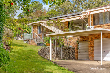 Recently Sold 2/20 Cassia Crescent, Goonellabah, 2480, New South Wales