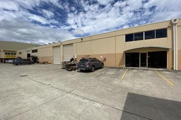Recently Sold 2/61 Boyland Avenue, Coopers Plains, 4108, Queensland