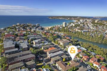 Recently Sold 2/109 Queenscliff Road, Queenscliff, 2096, New South Wales