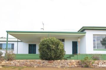 Recently Sold 117 Flinders Terrace, Port Augusta, 5700, South Australia