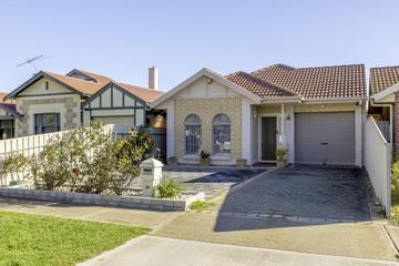 Recently Sold 8A Owen Street, Seaton, 5023, South Australia