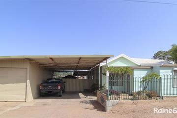 Recently Sold 1 Sorata Street, Port Augusta, 5700, South Australia