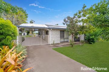 Recently Sold 4 Justin Street, Balgal Beach, 4816, Queensland