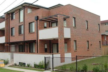 Recently Sold 6/44 Bellevue Street, North Parramatta, 2151, New South Wales