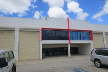 Recently Sold 13/42 Smith Street, Capalaba, 4157, Queensland
