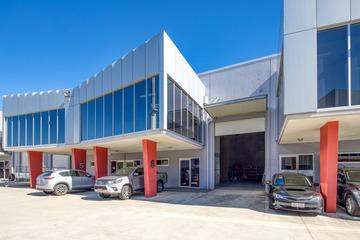 Recently Sold 6/35 Limestone Street, Darra, 4076, Queensland