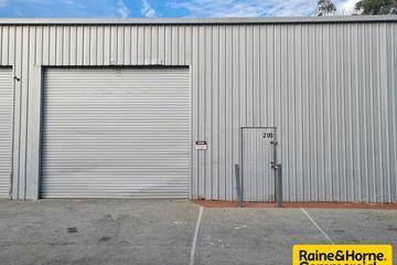 Recently Sold 21 / 37 Warman Street, Neerabup, 6031, Western Australia