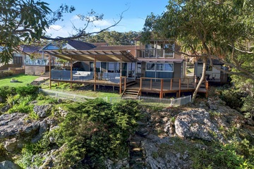 Recently Sold 24 Reid Street, Wrights Beach, 2540, New South Wales