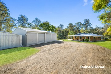 Recently Sold 60-66 Pennine Drive, South Maclean, 4280, Queensland