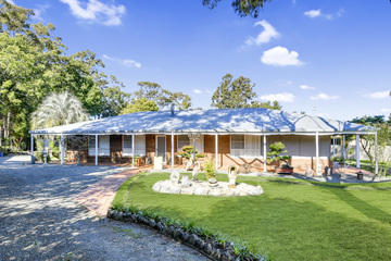 Recently Sold 10 Toorak Court, Port Macquarie, 2444, New South Wales