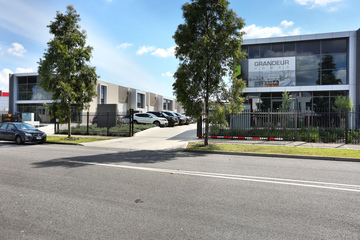 Recently Sold 9/78 Willandra Drive, Epping, 3076, Victoria