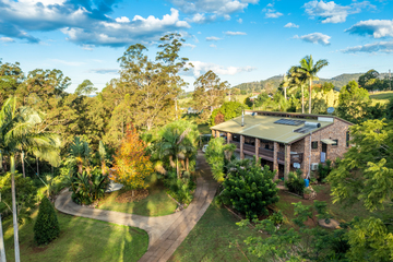 Recently Sold 1163 Upper Rollands Plains Road, Upper Rollands Plains, 2441, New South Wales