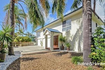 Recently Sold 19 Glenwood Drive, Morayfield, 4506, Queensland