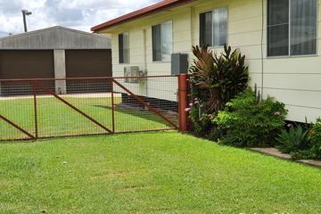 Recently Sold 111 Beardmore Crescent, Dysart, 4745, Queensland